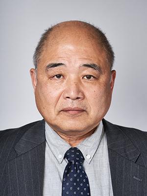 吉本 昌弘