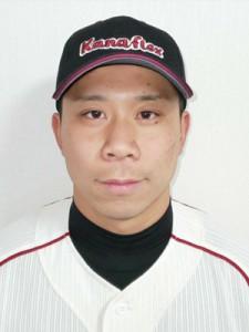 takeuchi21